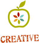 Creative Classroom