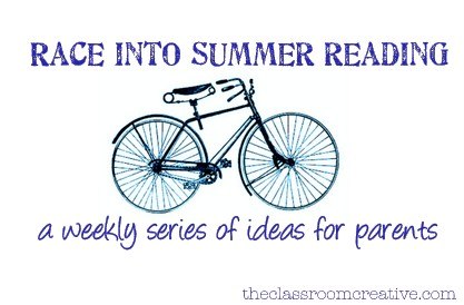 summer activities ideas games for word parents parents reading word  activities sight sight