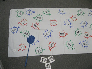 activities sight for sight words preschoolers  twister word