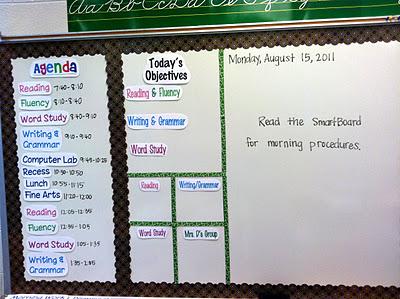 Classroom Management Ideas Amp Tips