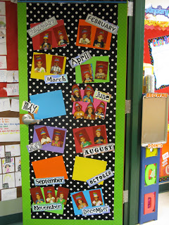 classroom door decorations back to school. Brilliant School Back To School Door Decor Clasrooom Birthdays Display For Classroom Door Decorations Back To School R