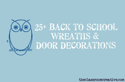 classroom door decorations back to school. Brilliant School Throughout Classroom Door Decorations Back To School