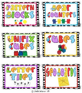 Cartoon Princess Magnetic Page Markers Kawaii A23