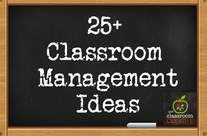 Classroom Management Tips Cake Ideas And Designs