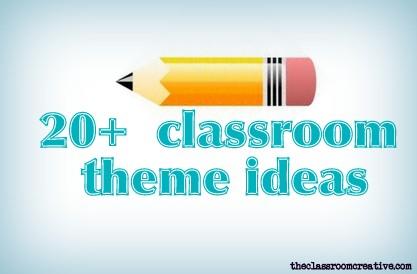 Teacher WordPress Themes