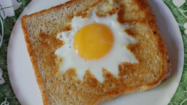 Classroom Breakfast Ideas : Back to school breakfast ideas