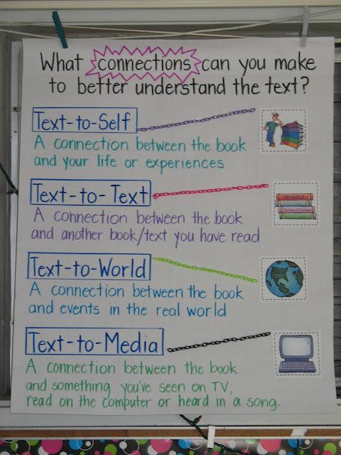 Narrative essay on literacy