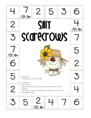 Apple Addition And Subtraction Worksheets In Addition Worksheet ...