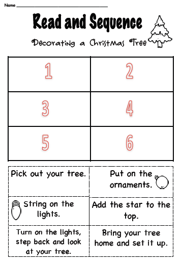 Christmas Writing Activities For Year 2 - General Essay Writing Tips