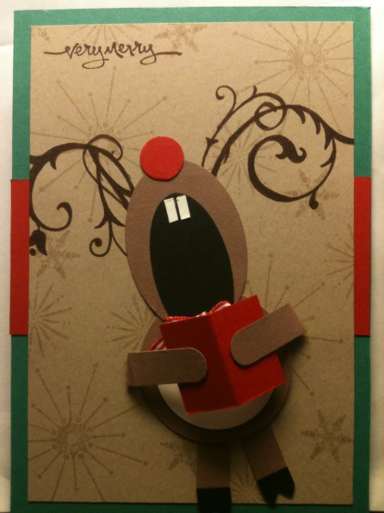Christmas Door Decor Ideas Part - 31: Edtable ...