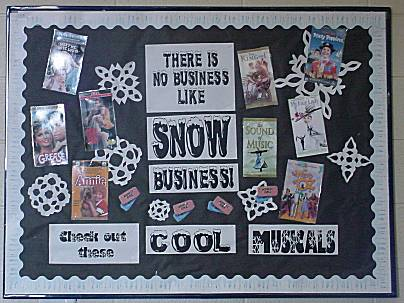 Winter Bulletin Boards. Gift Ideas Yahoo Answers. Backyard Ideas For A Townhouse. Home Workstation Ideas. Kitchen Design Orange County Ny. Kitchen Tea Gift Ideas Pinterest. Kitchen Designs And Pictures. Bathroom Designs With Double Shower. Display Ideas For Early Years Settings