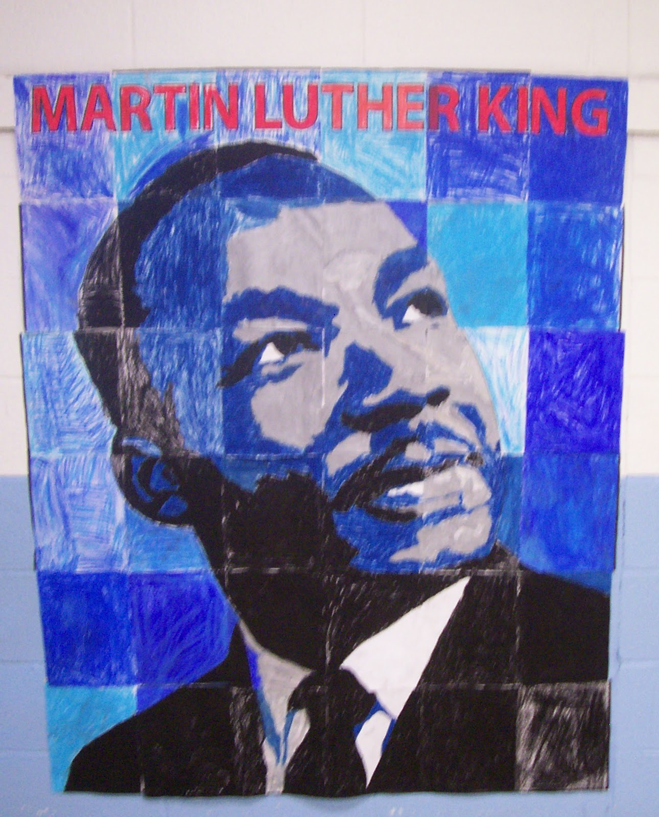 Mlk Color Related Keywords & Suggestions - Mlk Color Long Tail ...