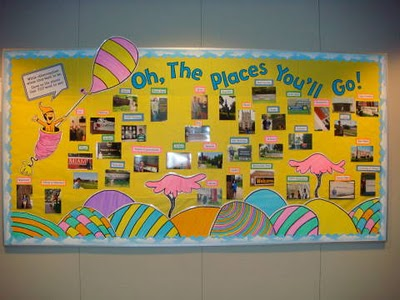 #comment 3670 on Dr Seuss Bulletin Board Display