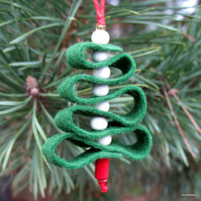 Christmas Tree Activities Crafts and Ideas for Kids