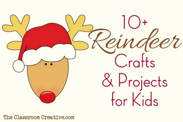 Christmas reindeer cutout patterns car tuning