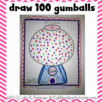 math worksheet : 100th day of school freebies : 100th Day Worksheets Kindergarten