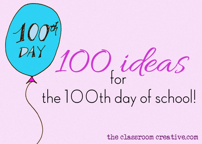day of school activities for preschoolers 100th day bulletin board and decoration ideas 100