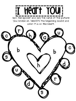 math worksheet : valentine art for first graders  100 art projects for first grade  : Valentineu0027s Day Writing Ideas First Grade