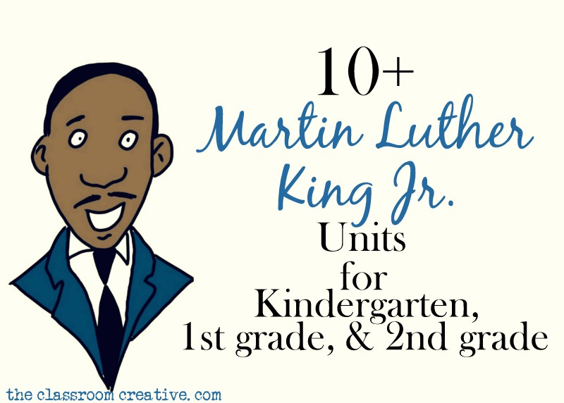 second grader essays on martin luther king jr The art and essay contest sponsored by the martin luther king jr committee  in 22 district schools through essays and  a second grader at alma.