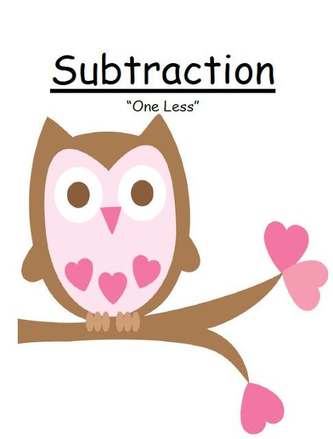 ... grade valentine math centers : Valentine Math Worksheets 1st Grade