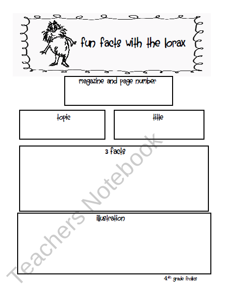 math worksheet : the lorax worksheets dr seuss  worksheets for education : Dr Seuss Worksheets For Kindergarten