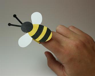 bee art projects for preschool bumblebee crafts amp activities for 641