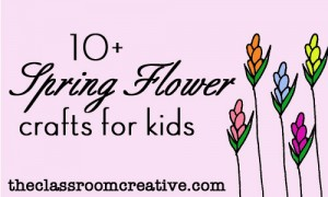 spring-craft-flowers-for-kids-april-may-june-mothers-day