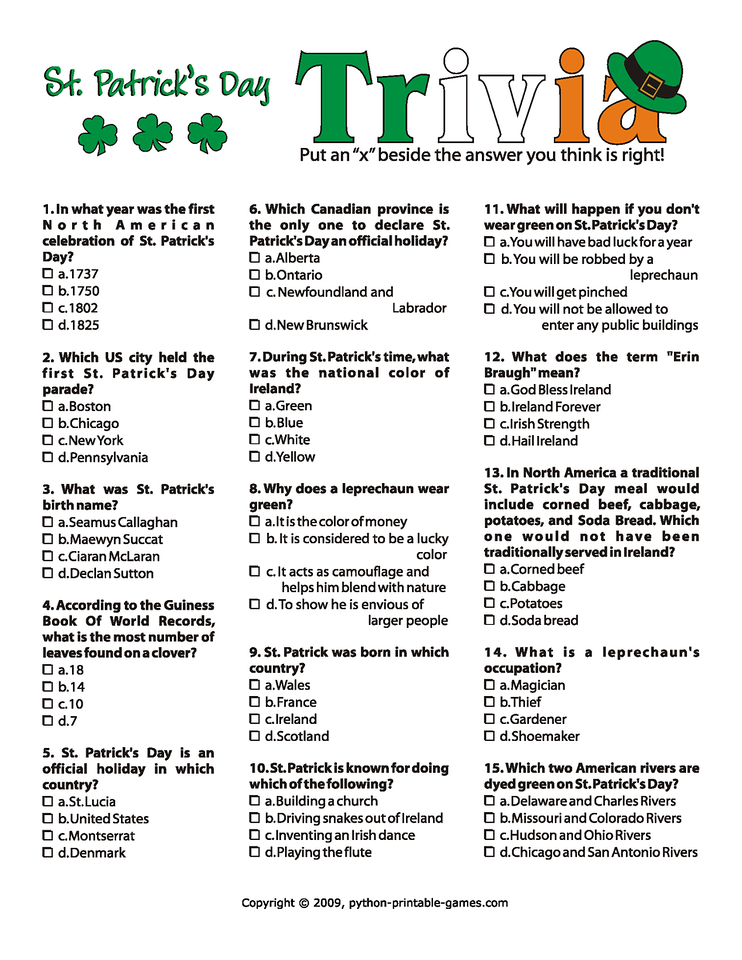 st-patricks-day-trivia_Page_1-X2