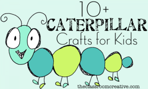 caterpillar-craft-for-kids
