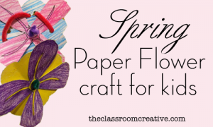 spring-craft-paper-flower-bouquet-mothers-day_edited-1
