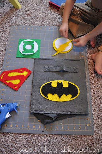 diy superhero cape template - superhero crafts activities for kids
