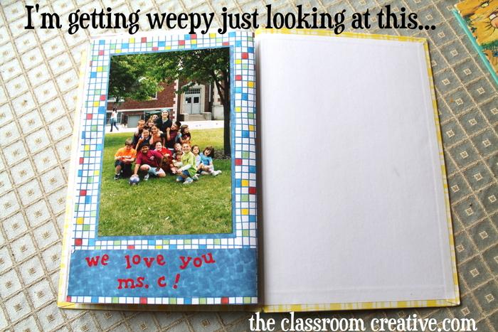 The Greatest Teacher Appreciation Gift Idea. Ever.