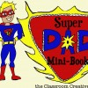 fathers-day-super-hero-writing-activity