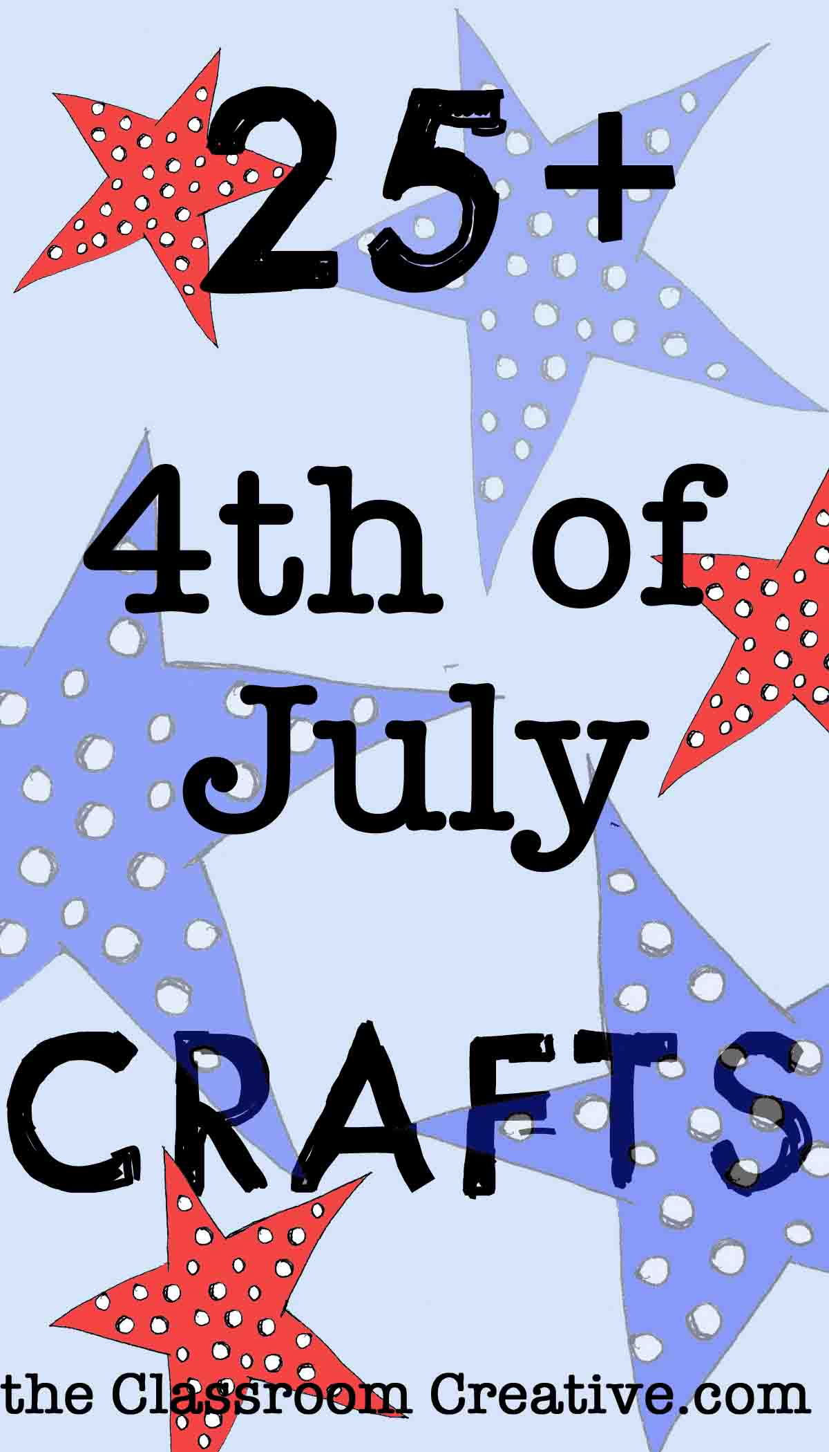 preschool fourth of july crafts of 4th of july crafts and