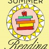 summer-reading-nook-for-kids