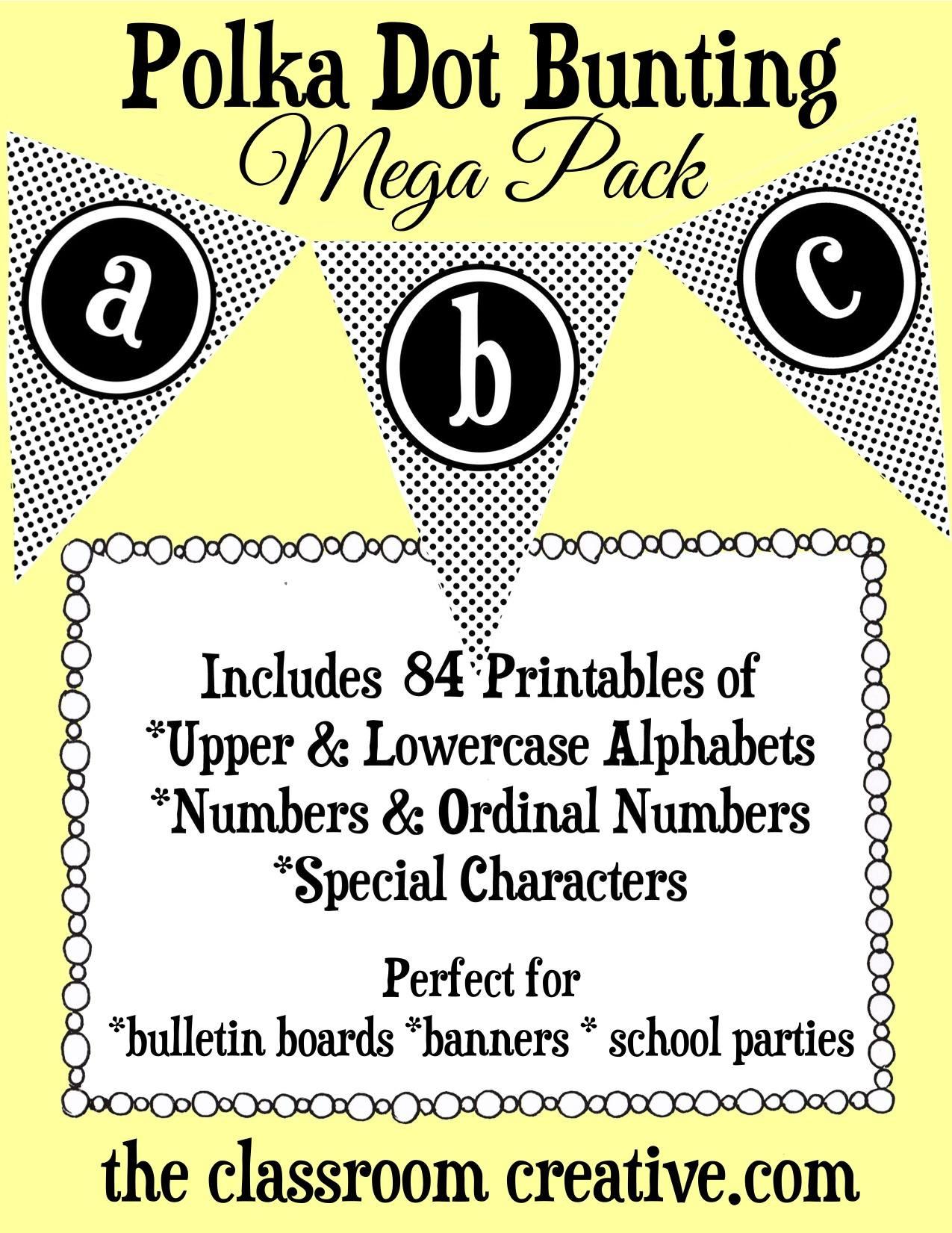 Classroom Decor Printables ~ Free five senses writing activity for summer