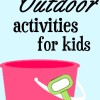 summer-outdoor-activites-for-kids