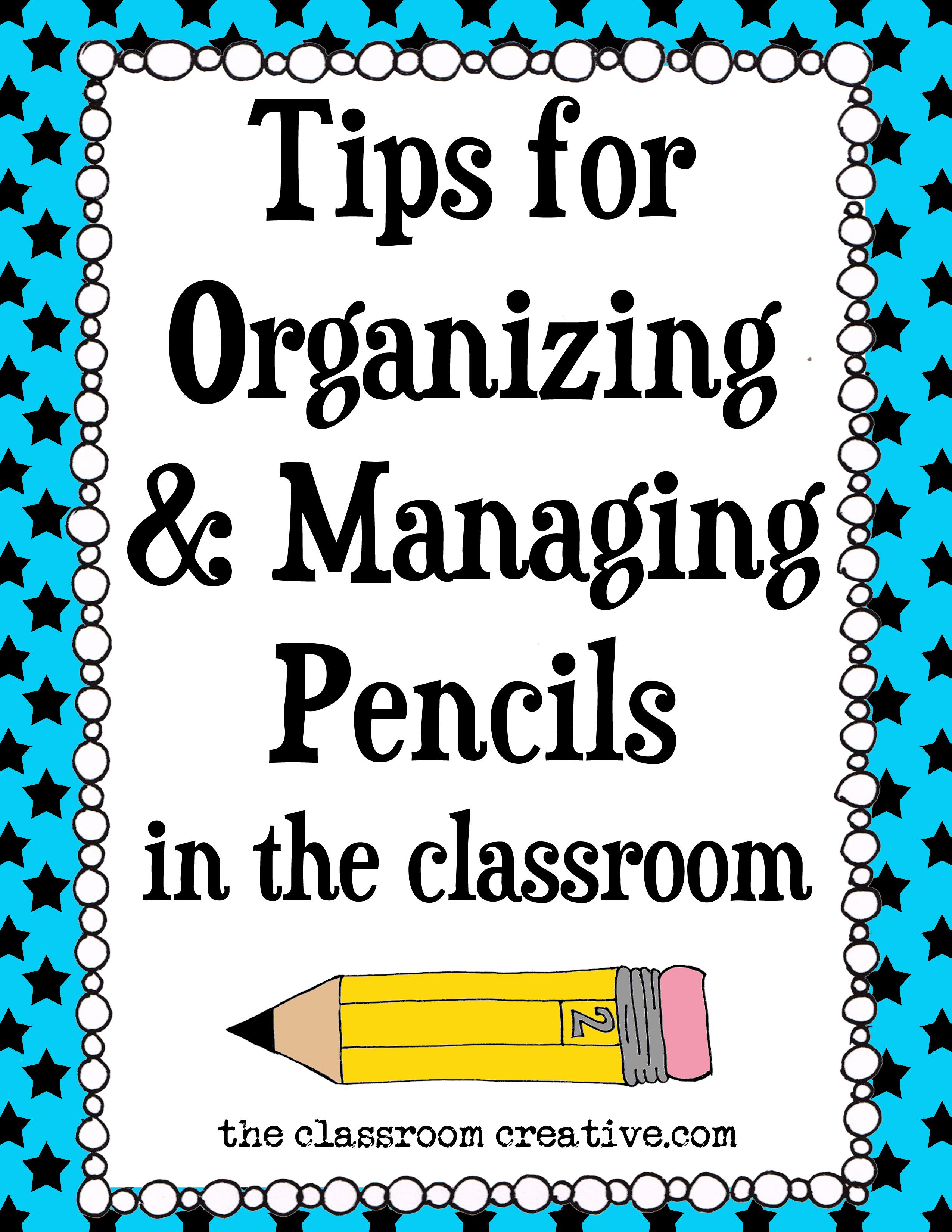 strategies organising coursework