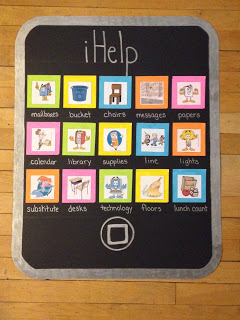 01008 20080517ARTFIG00512 Le Plan De Lutte Contre L Autisme Conteste also 2013 Sw Kids Winner Chasten Whitfield in addition Brain Ailment Diagnosis besides Classroom Jobs Chart Tips Ideas additionally Apple Ipad Features Unique Capabilities As A Tool For Special Education. on ipad for autism