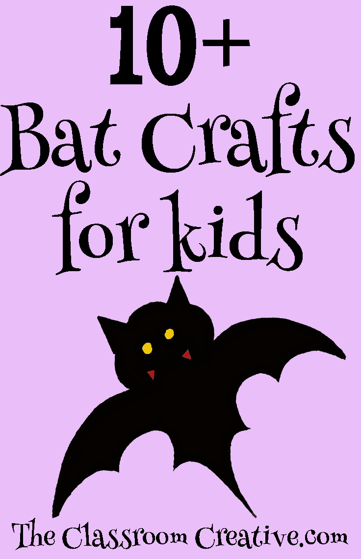 the above graphics are part of our halloween word wall cards available