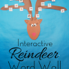 reindeer-word-wall-christmas-winter-free-template