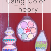 ornament-color-theory-art-lesson-christmas