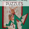 up-cycle-recycled-christmas-card-puzzles