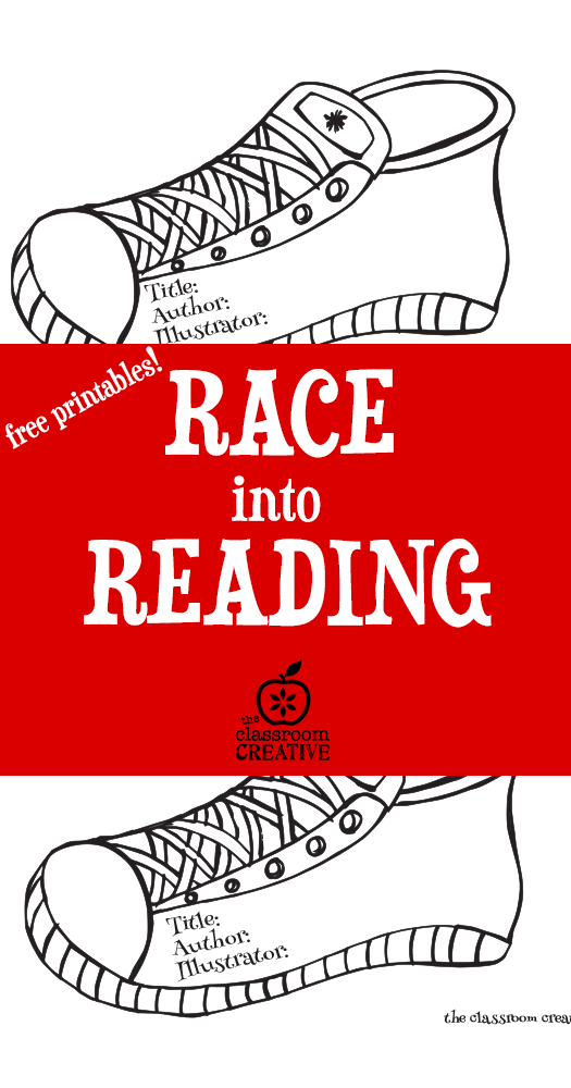 Pin reading race track school bulletin board display on pinterest