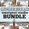 preview 1 gingerbread bundle