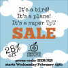 TpT sale Teachers are Heroes theclassroomcreative.com