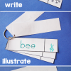 differentiated writing for kindergarten 1st grade ESL Special Education
