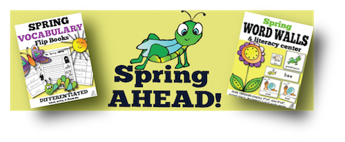 spring-ahead-banner1.png