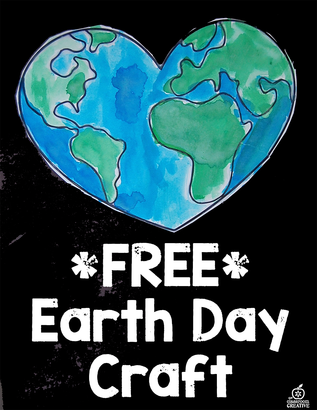 earth day writing activities From coloring pages to 5th grade worksheets, jumpstart's earth day worksheets for kids are just what you need to encourage your young learners to fight for the planet.