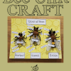 updated bee unit craft and activity